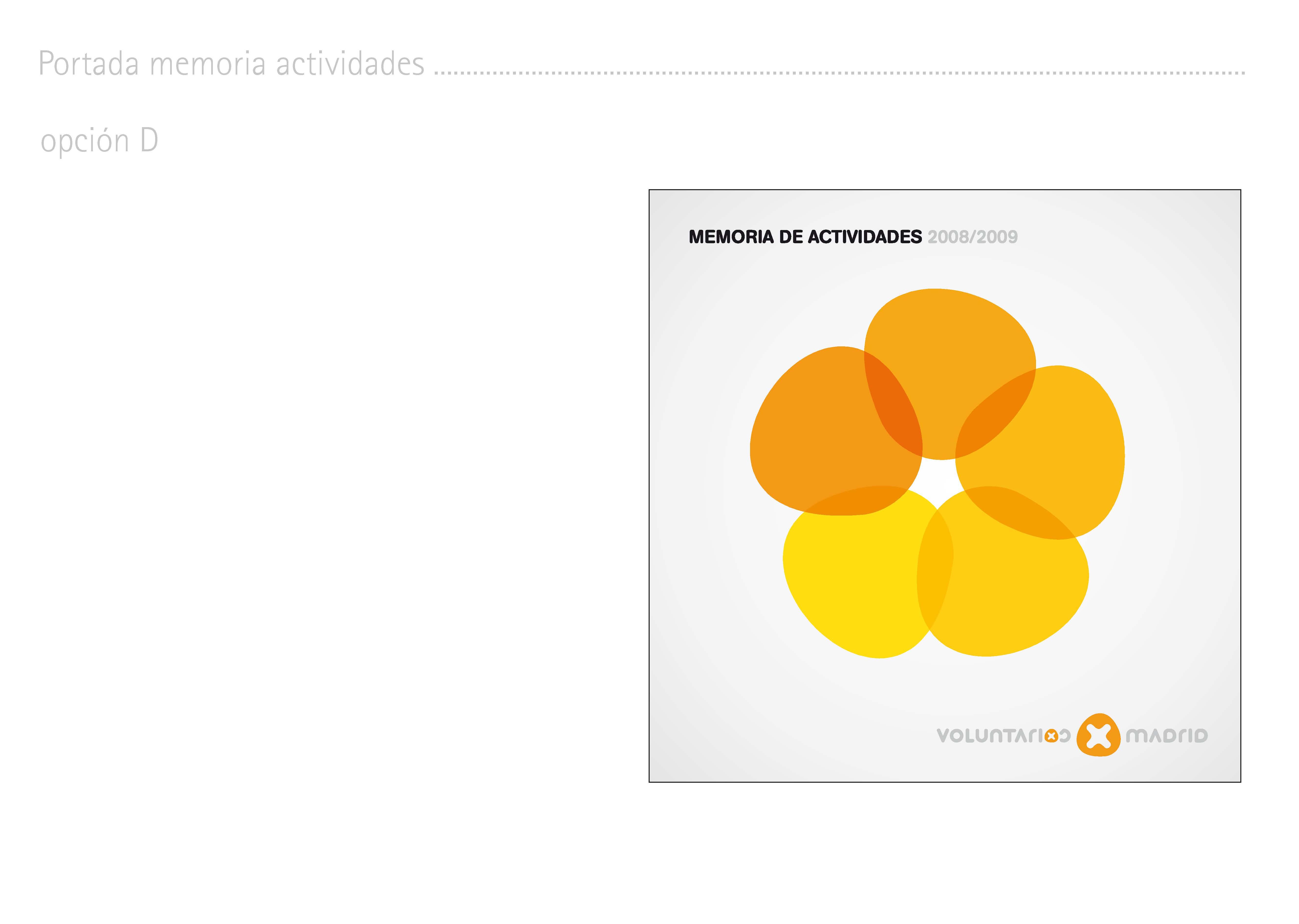 Memoria VXM (4).jpg