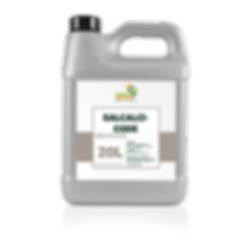 SALCALCI-CODE 20 L | GREEN UNIVERSE AGRICULTURE