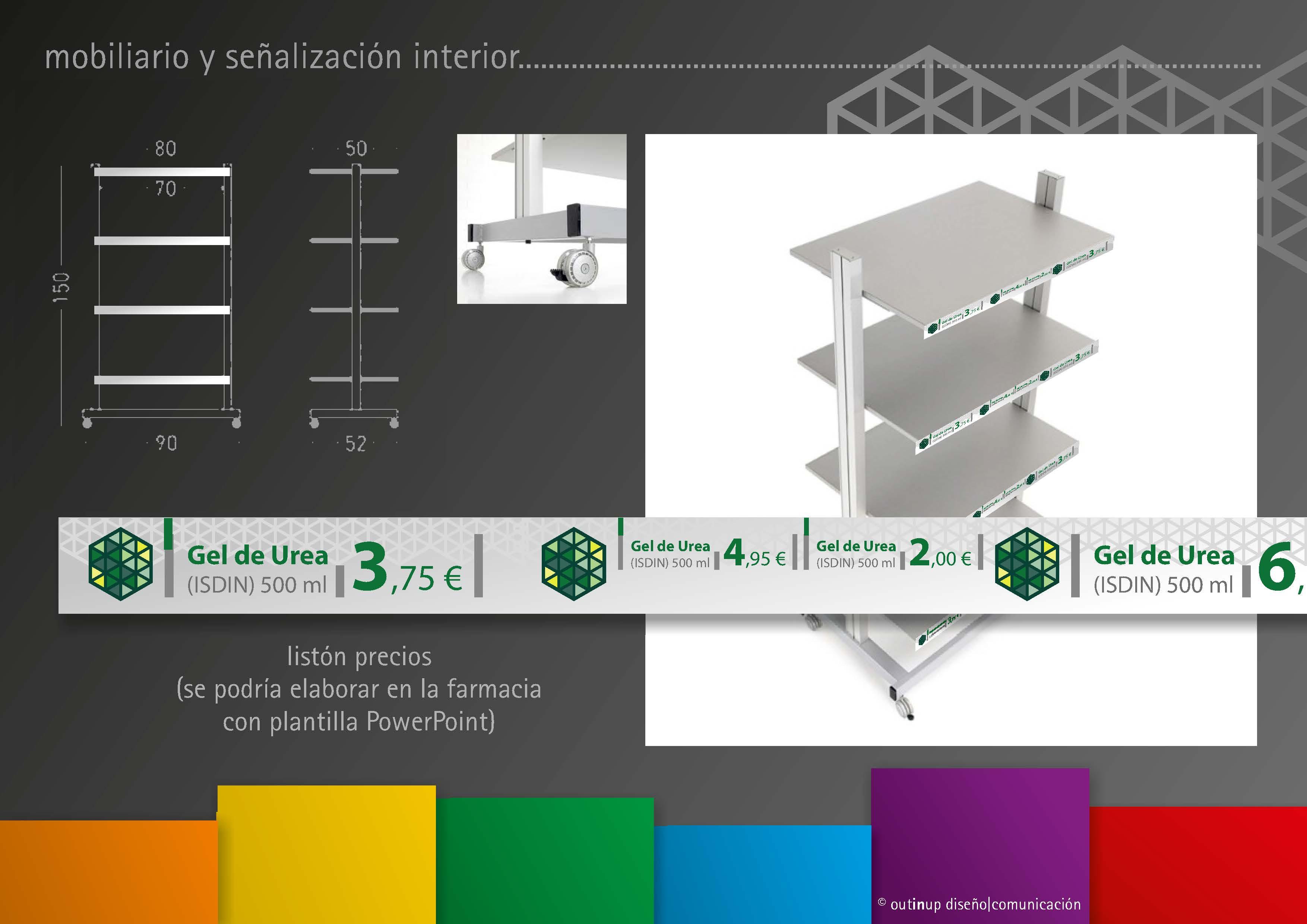 IC_Señalizacion_FARMACIA_TRESCANTOS_(3).jpg