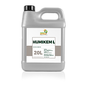 HUMIKEM 20 L   GREEN UNIVERSE AGRICULTURE