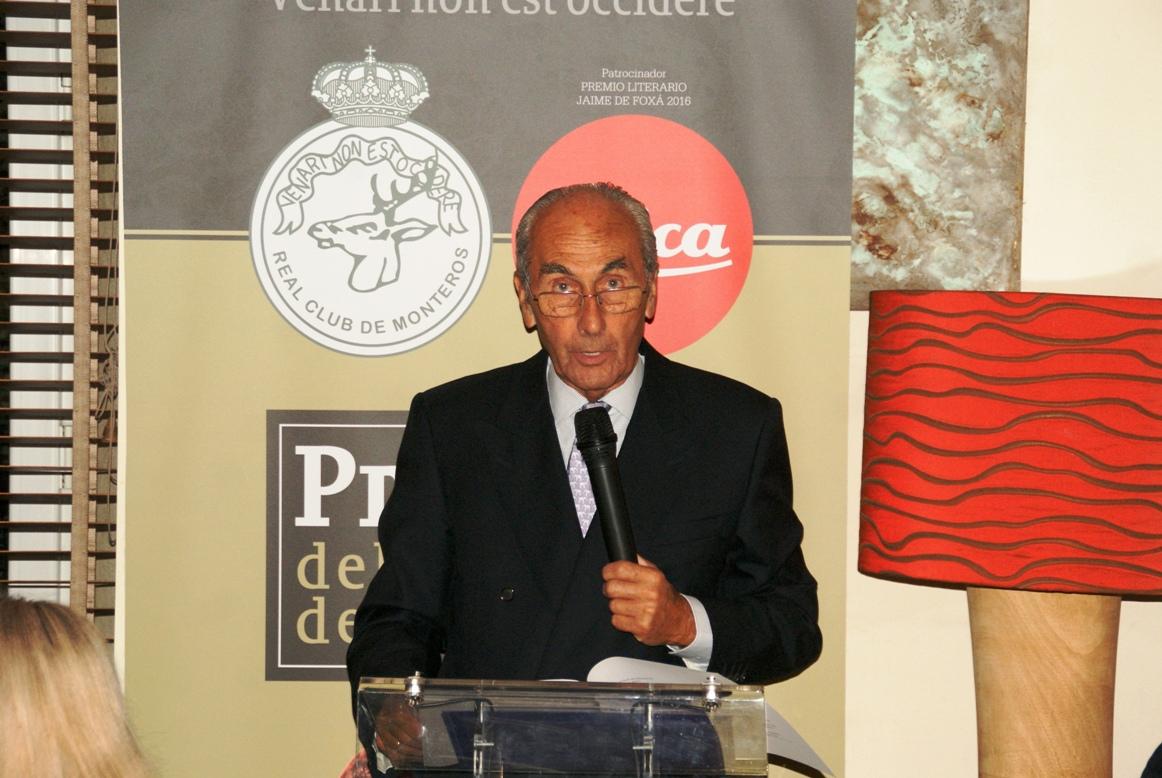 Entrega de Premios Real Club de Monteros 2016 (15)