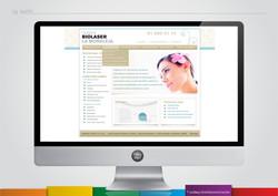 Web Clinica Biolaser.jpg