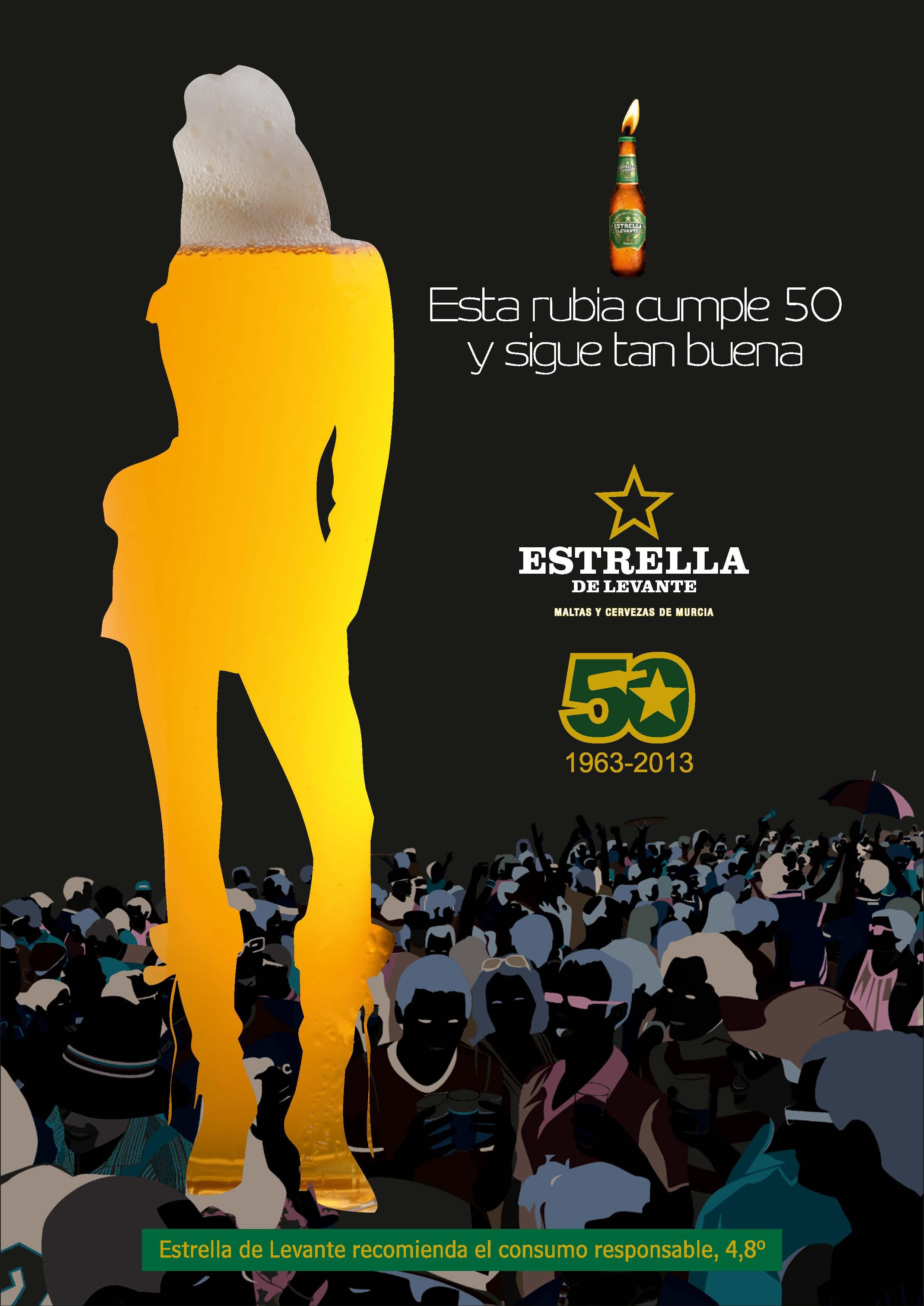 Cartel  50 ani EstrelladeLevante_Page_1 (3).jpg