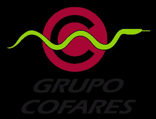Grupo Cofares Logo.png