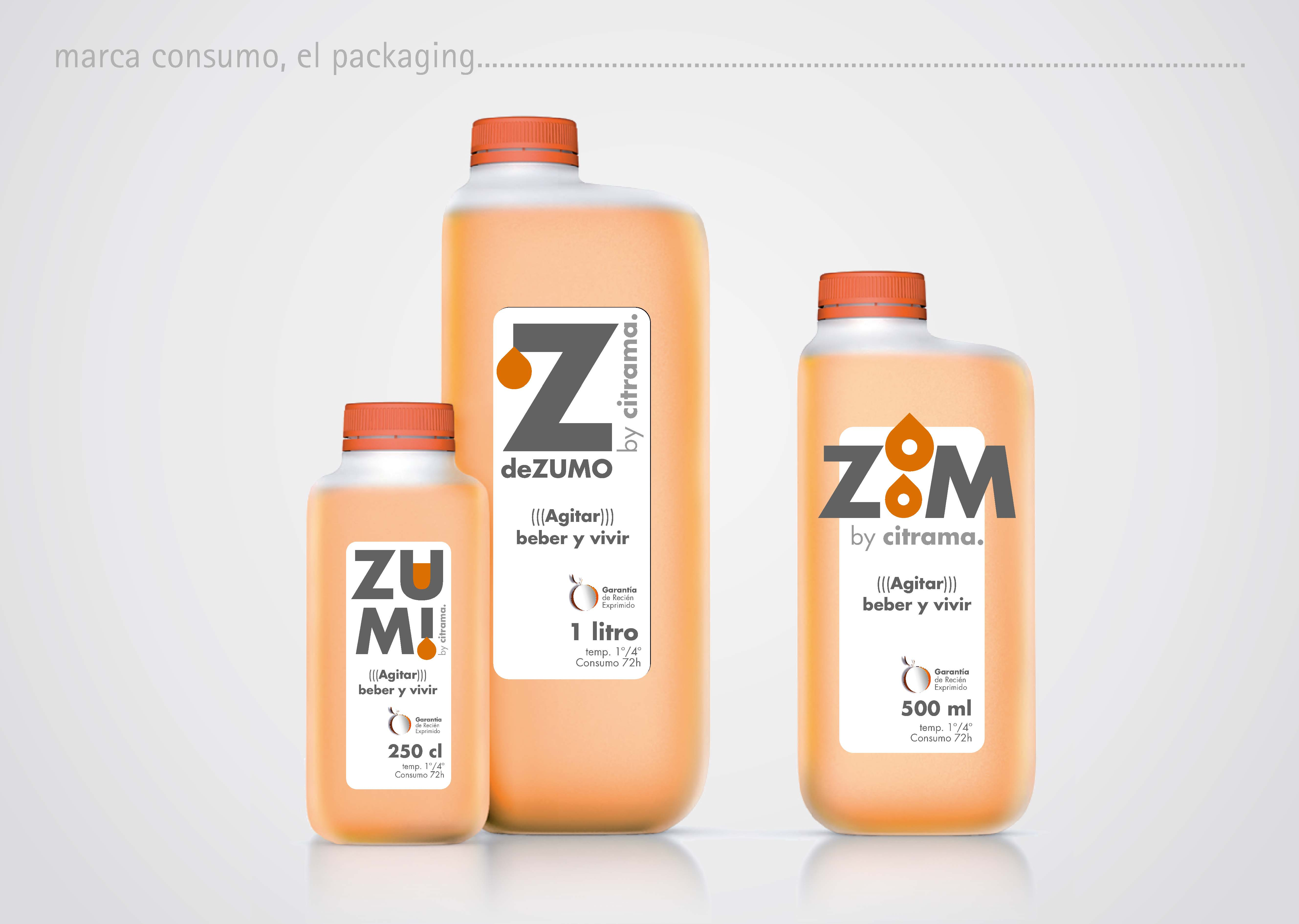 Packaging ZUMOS CITRAMA.jpg