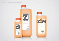 Packaging ZUMOS CITRAMA.jpg