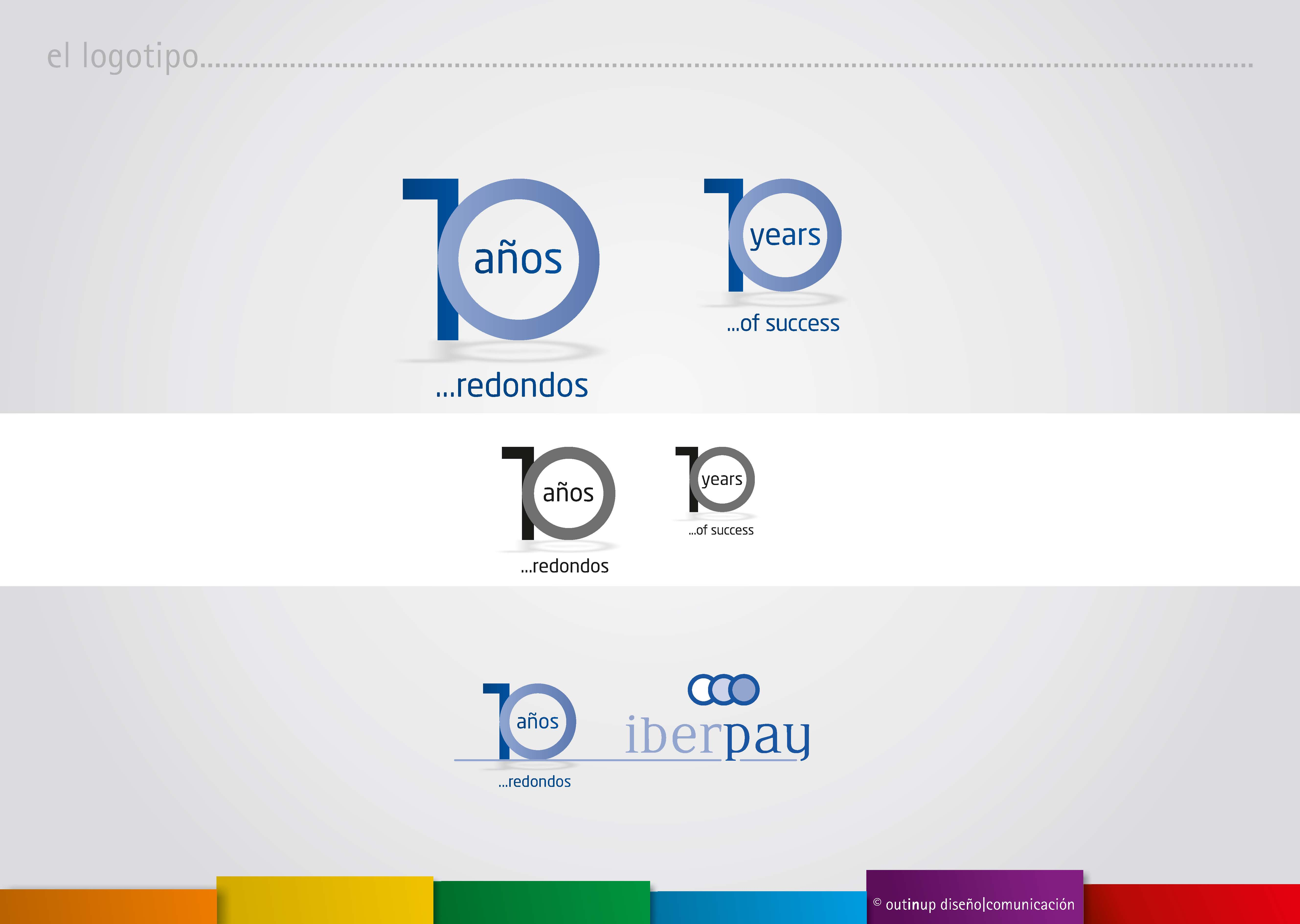 IC_Logo_IBERPAY_LOGO_10_AÑOS_(1).jpg