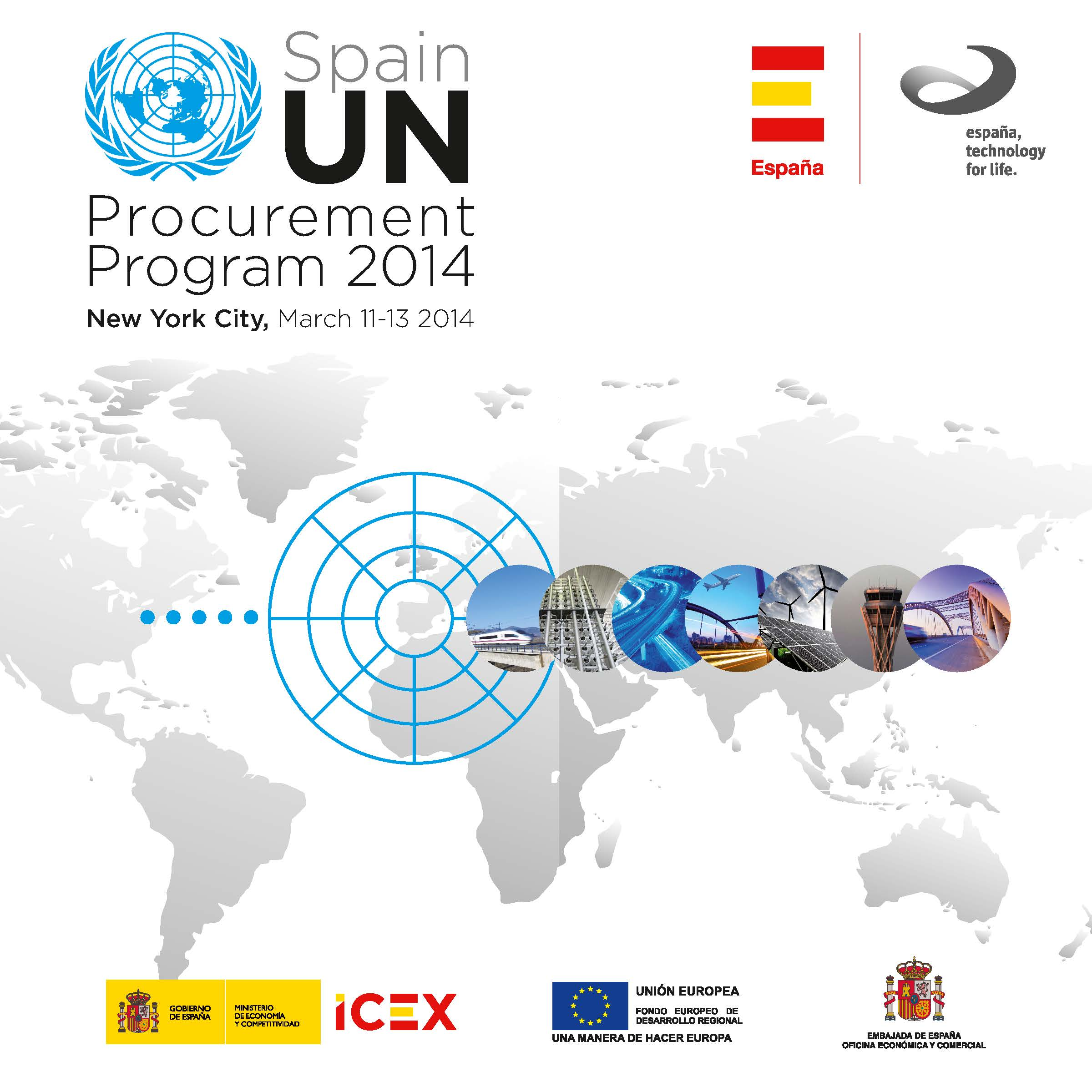 Cartel SPAIN UN PROCUREMENT PROGRAM NY.jpg
