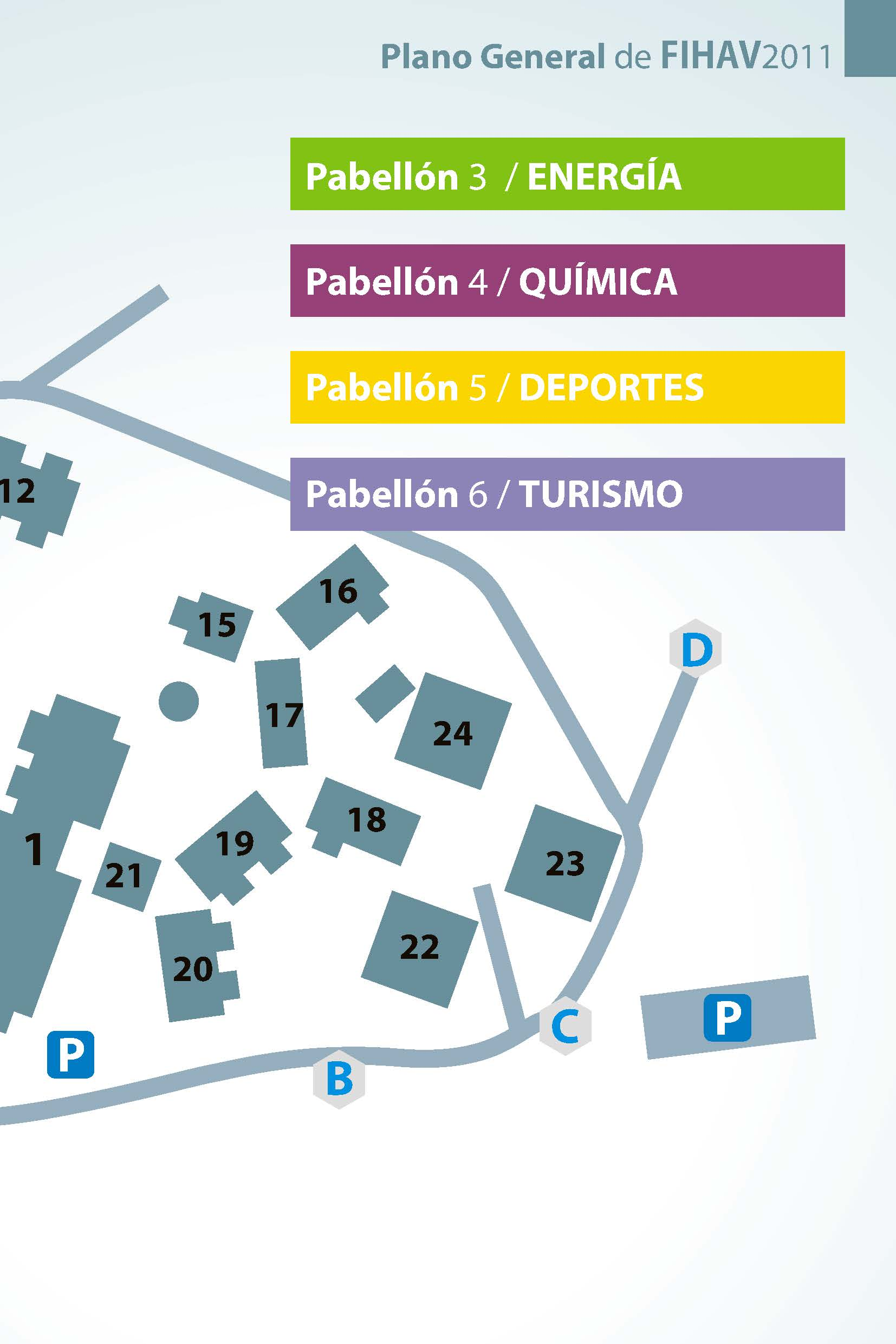 Catalogo FIHAV La Habana (3).jpg