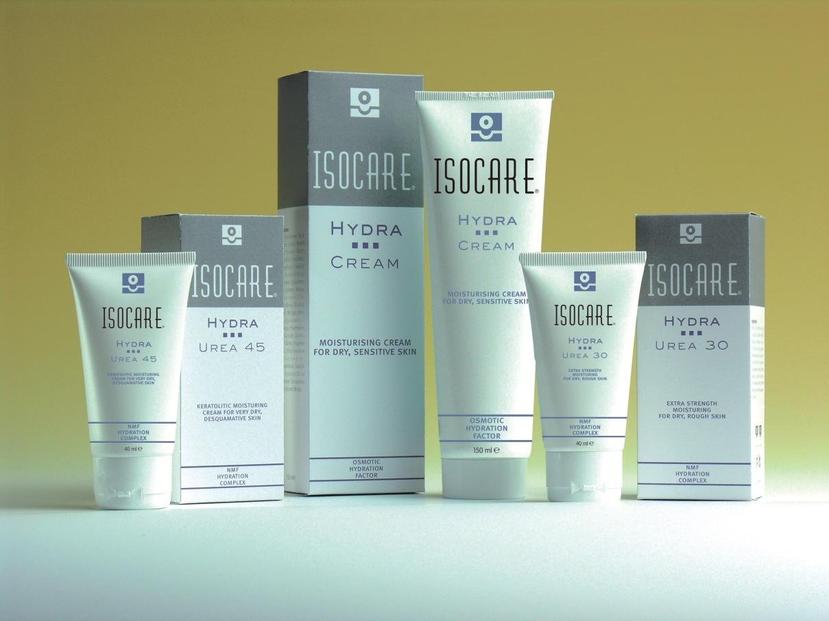 Branding Project ISOCARE IFC (4).jpg