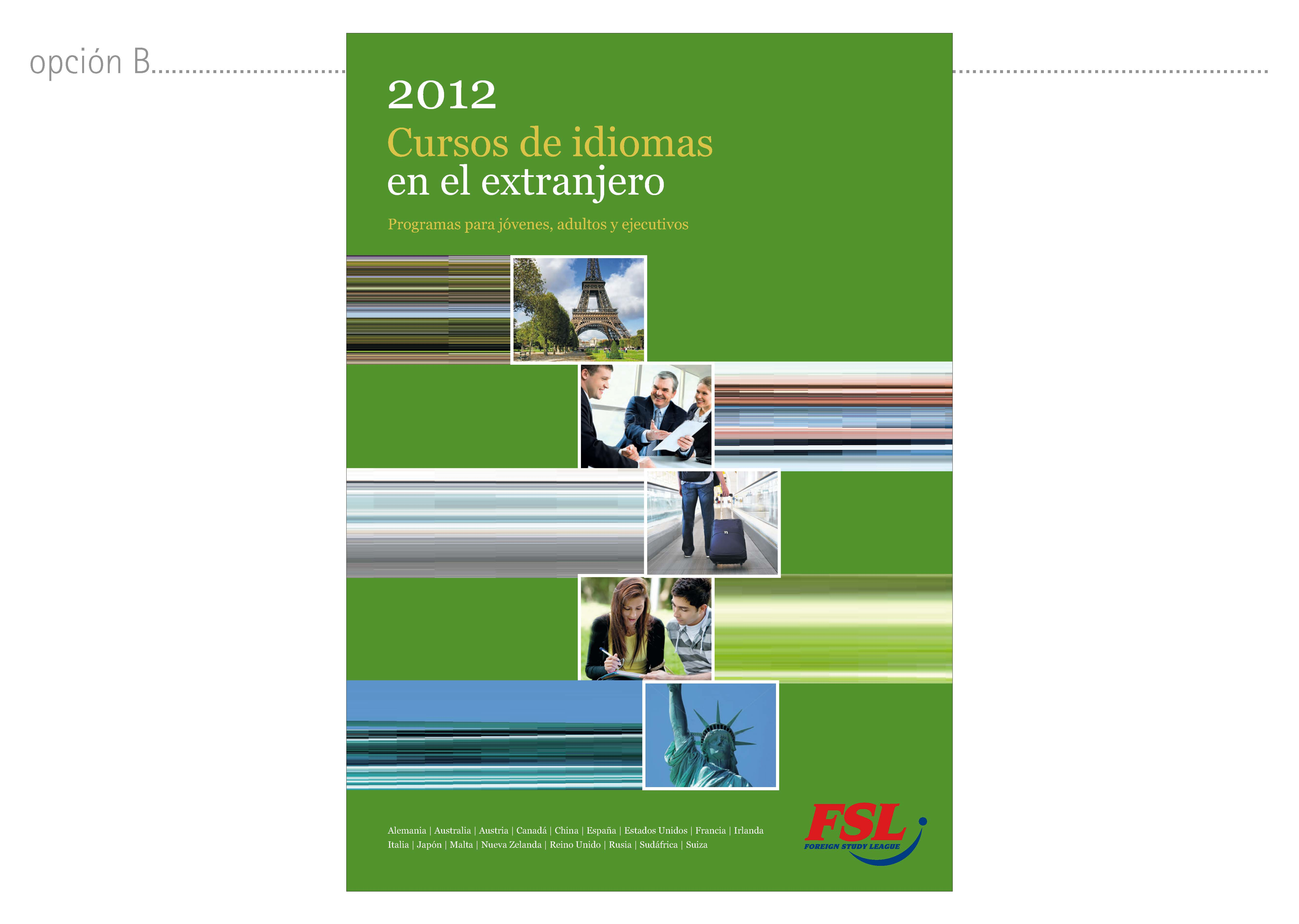 Catalogo FSL CURSOS IDIOMAS4 (1).jpg