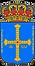 Orden de Vedas 2017-18 Principado de Asturias
