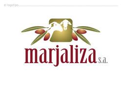 IC Logo y papeleria MARJALIZA (1).jpg