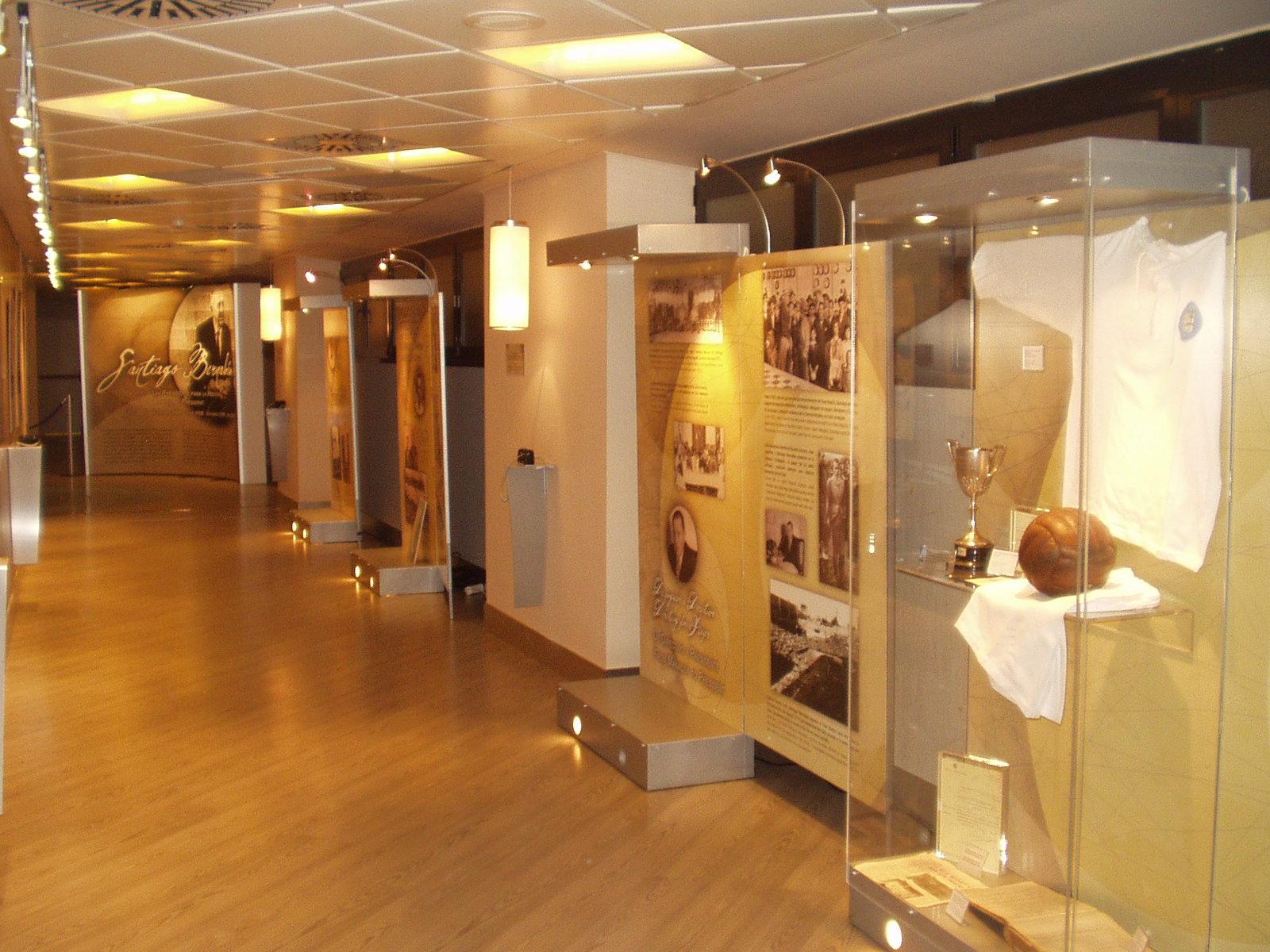 Diseño-Interiores-RealMadrid-Di&P