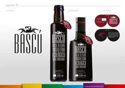 Packaging aceite BASCU (4).jpg