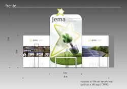 Stand grafica JEMA.jpg