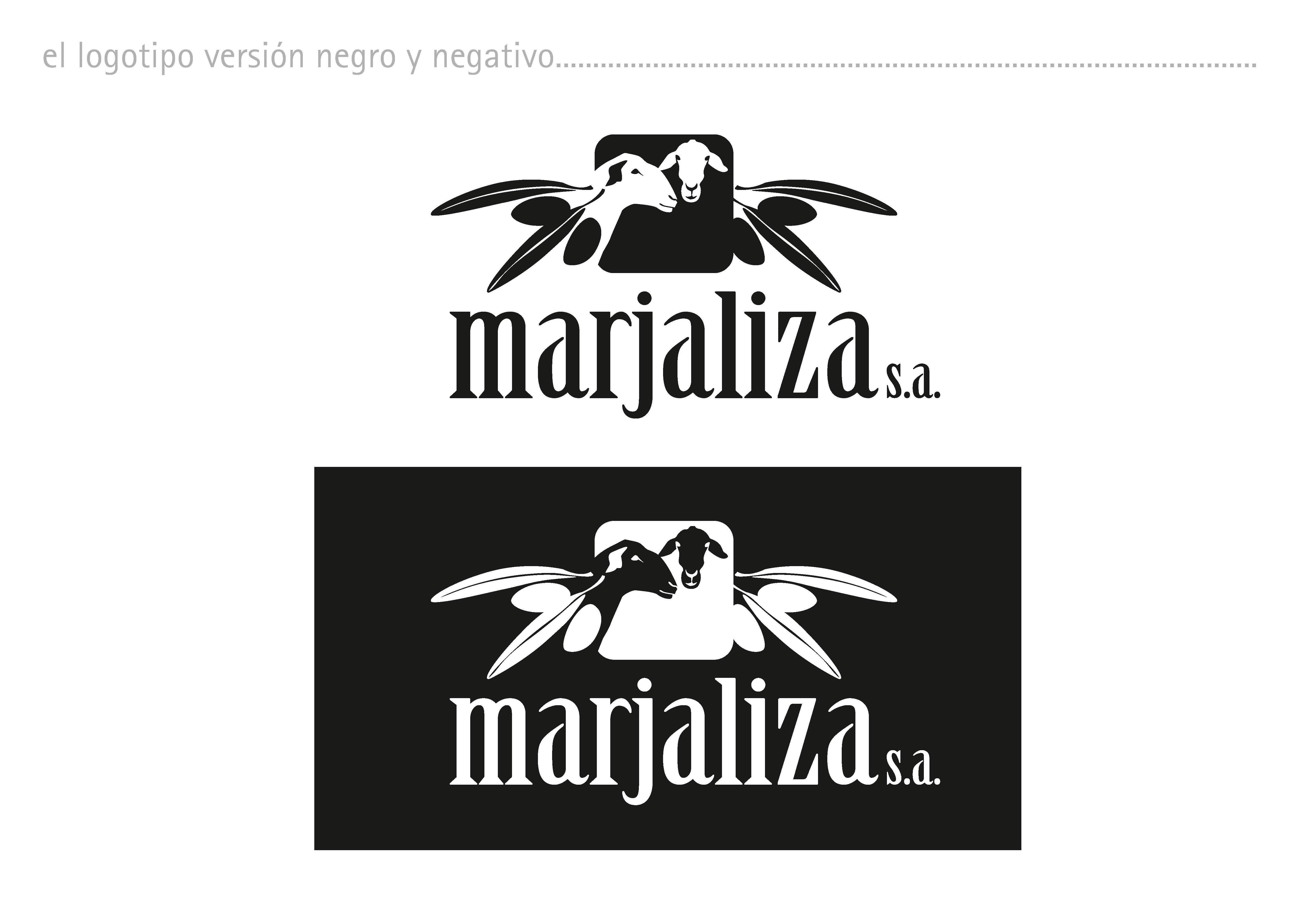 IC Logo y papeleria MARJALIZA (2).jpg