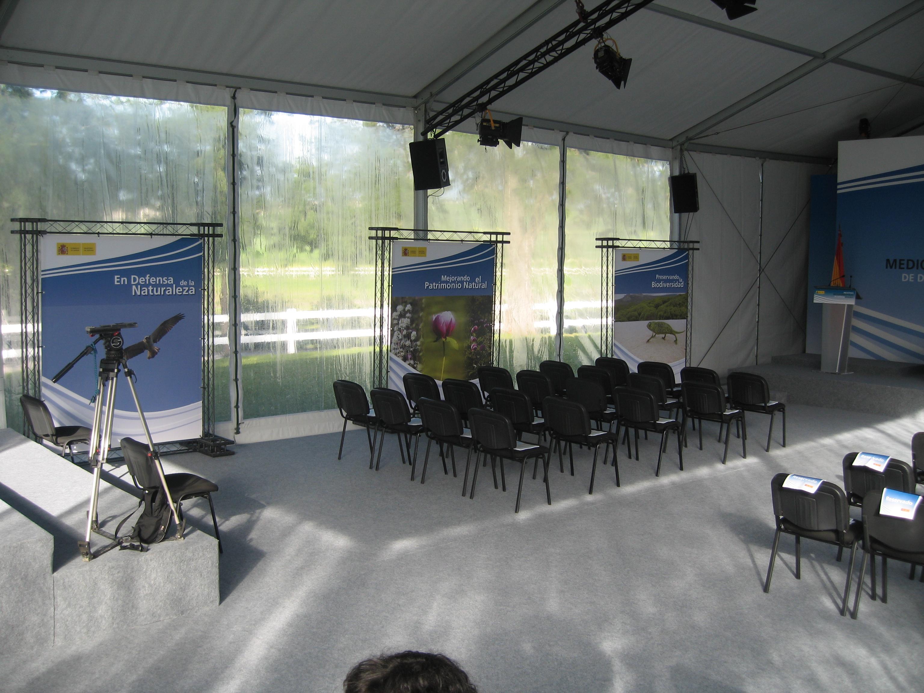 Expo-Ministerio-Defensa-Di&P-Jerez