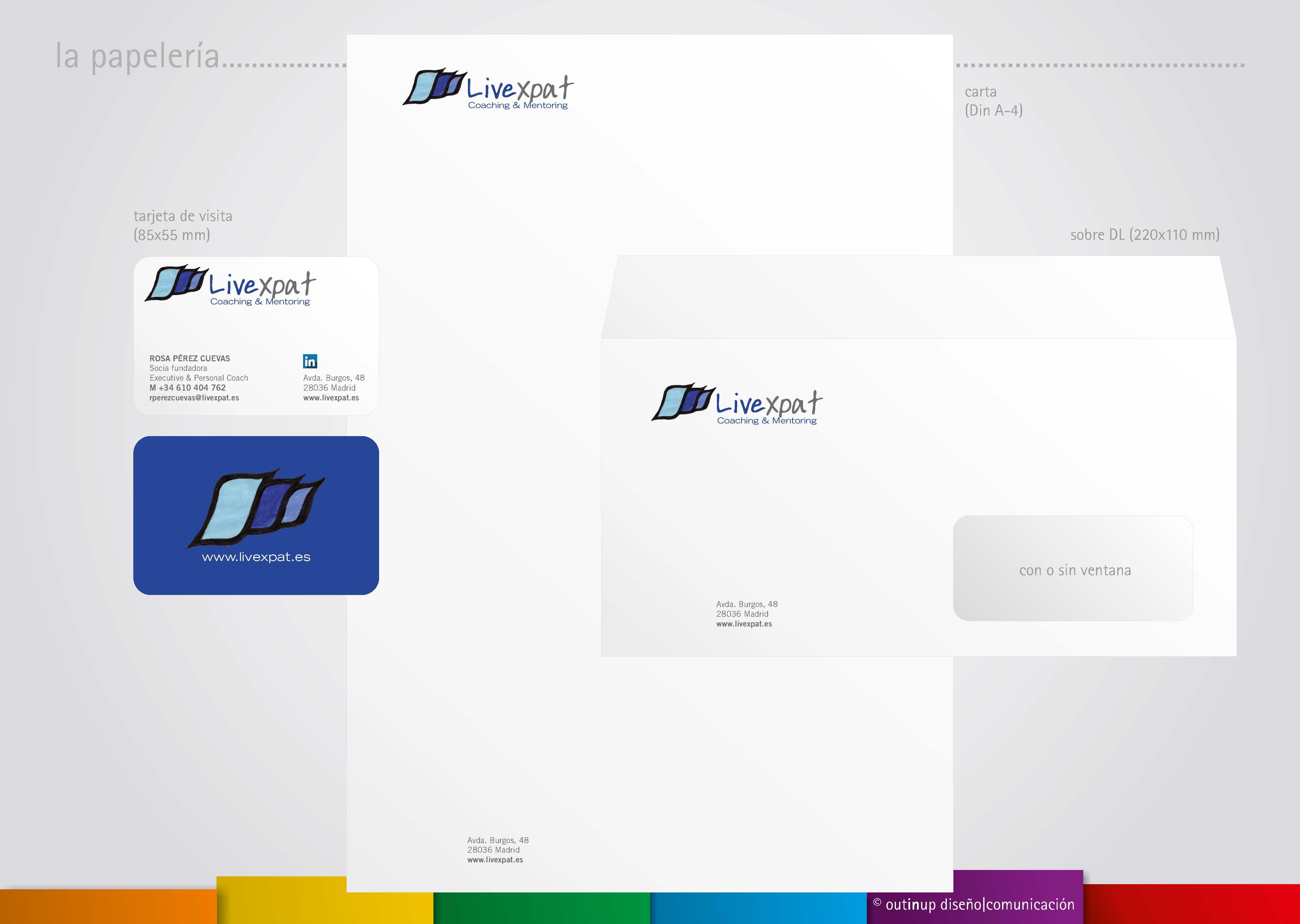 IC Logo y papeleria LIVEXPAT (2).jpg