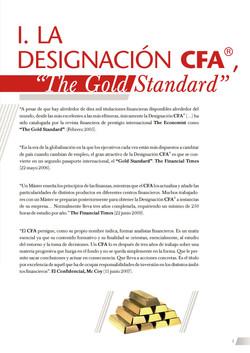 Folleto_Designación_CFA_(3).jpg