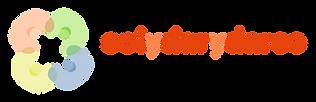 Logo solydaydarse COL.png