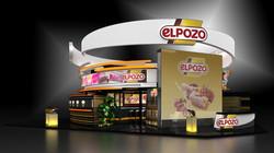 Di&P-Stand-Design-ElPozo
