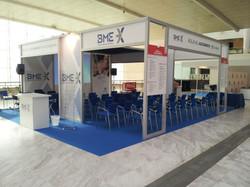 Stand-Modulares-BMEX-Bolsalia-Di&P