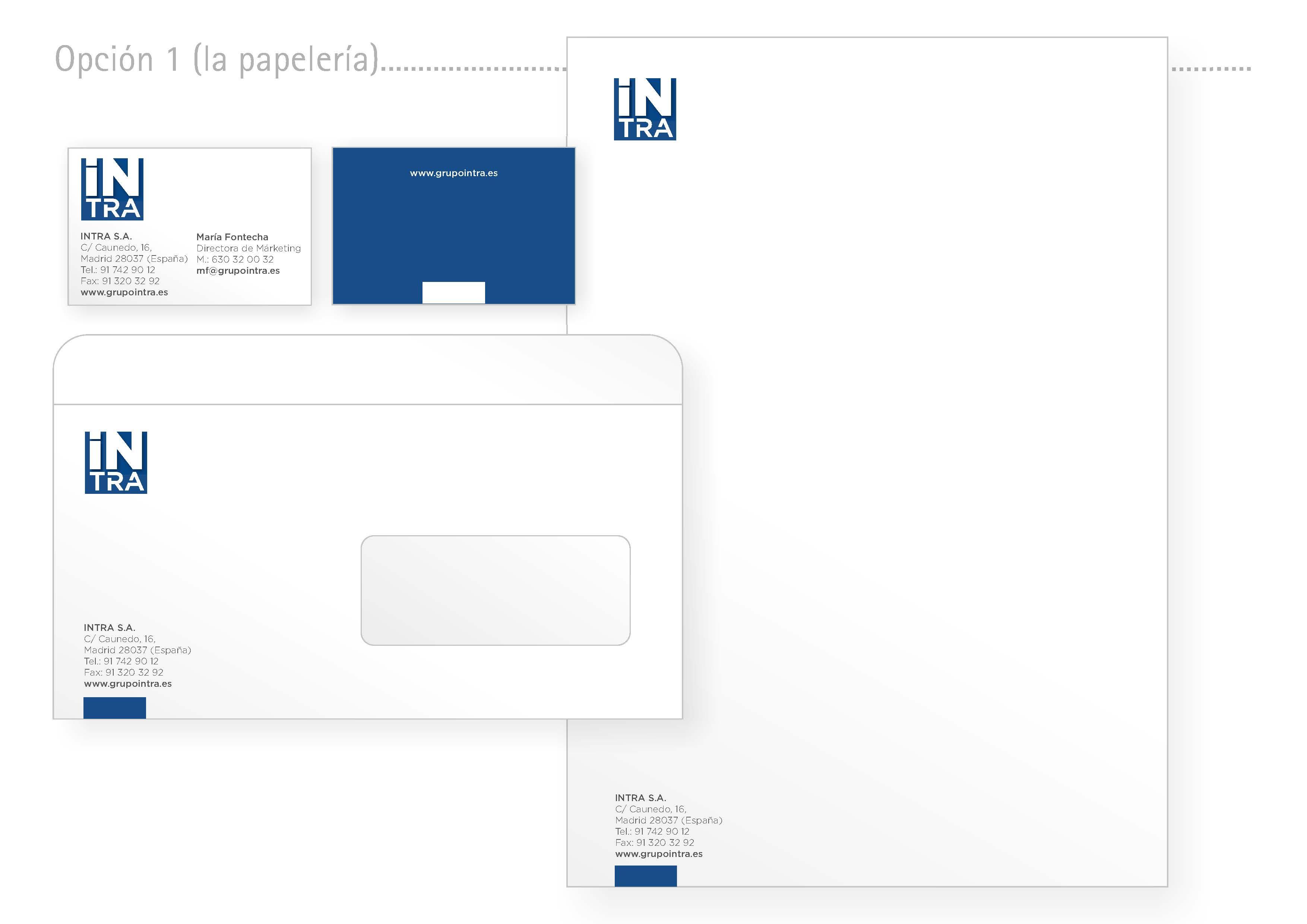 IC INTRA (2).jpg