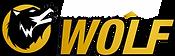 Logo MountainWolf COL Izquierda 1 NEG.pn
