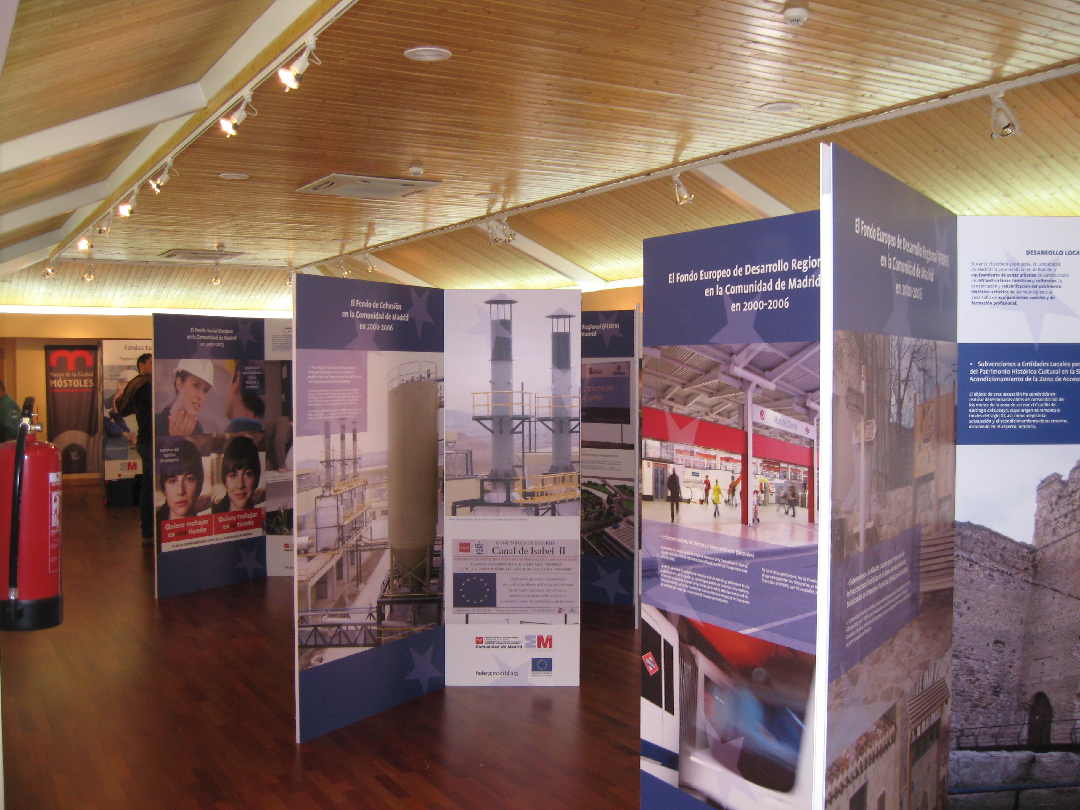 Expo CM Proyectos FEDER Getafe (9).JPG