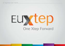 IC Logo y claim EUXTEP.jpg