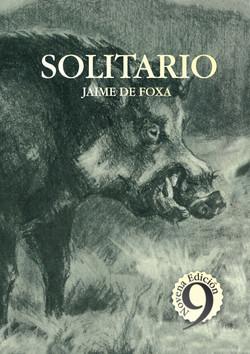 Libro Solitario (2).jpg