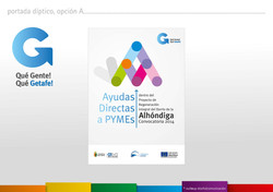 Diptico AYUDAS PYMES ALHONDIGA Getafe Madrid.jpg