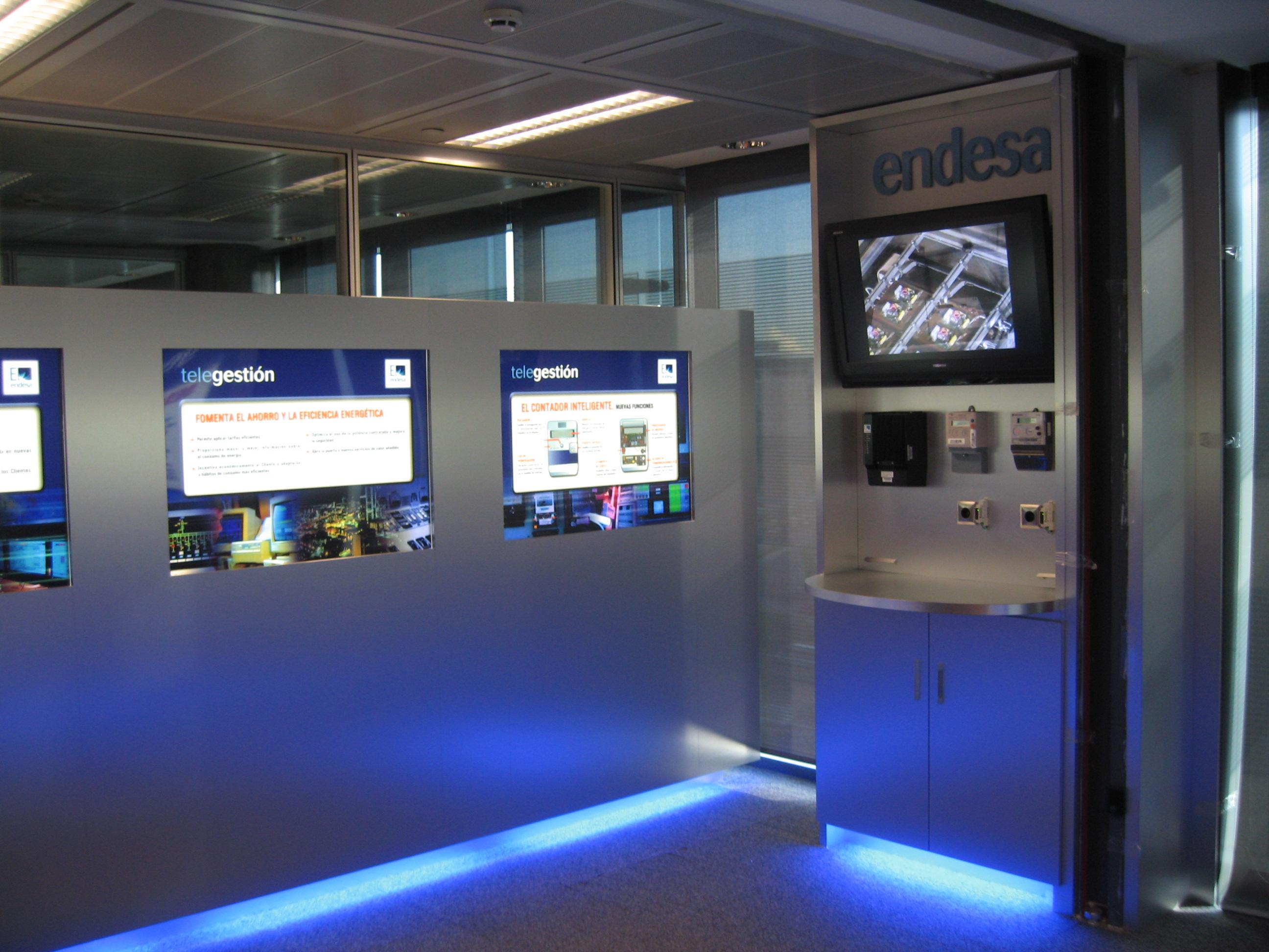 Di&P Endesa Madrid (3)