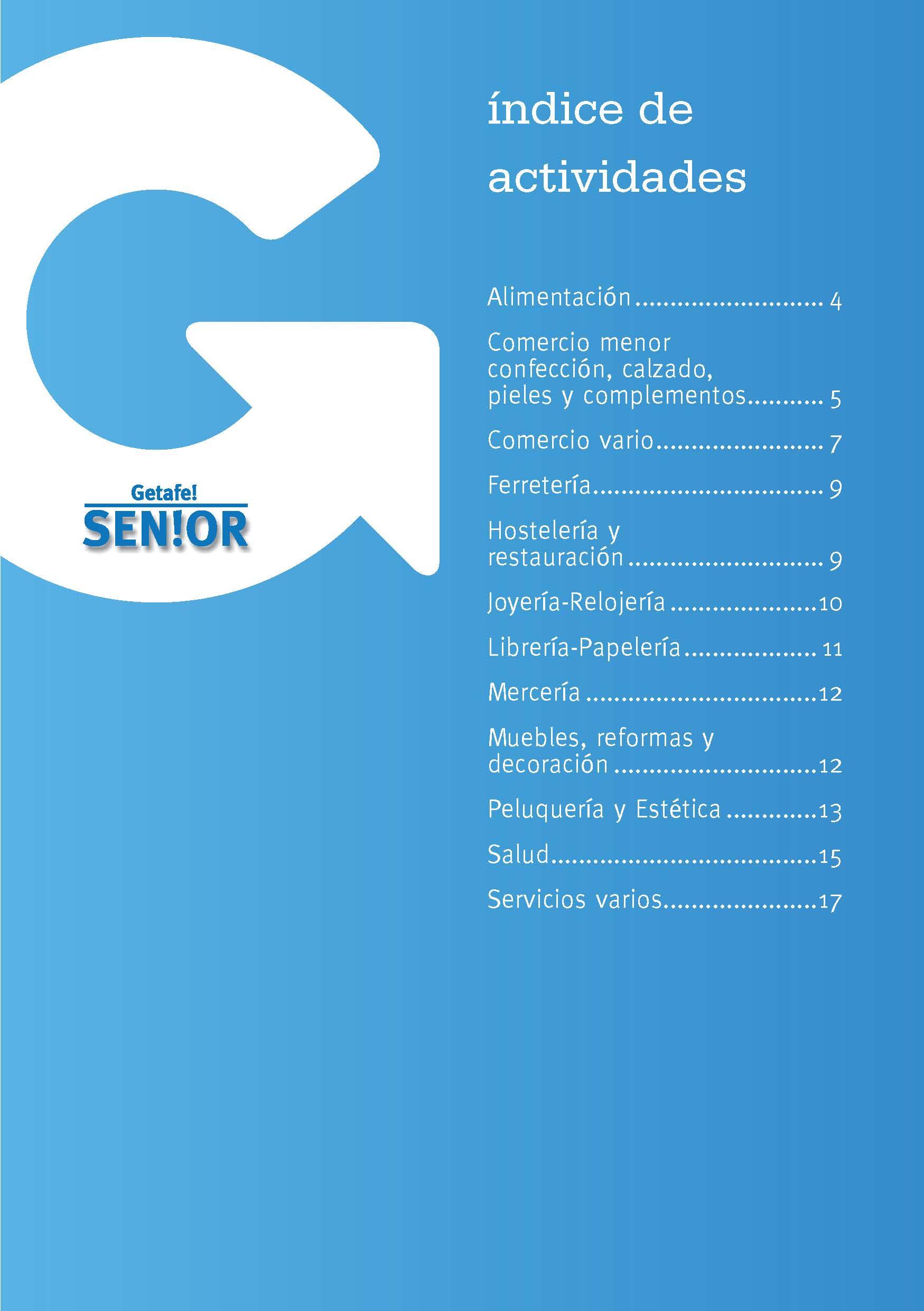 Guia GETAFE SENIOR (3).jpg