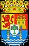 Orden de Vedas 2017-18 Extremadura (2014-2015 prorrogada)