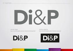 IC Logo y papeleria Di&P (1).jpg