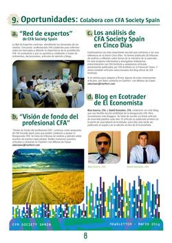 Newsletter CFA (8).jpg