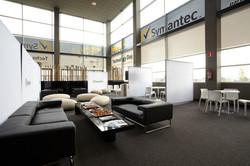 Exposición-Symantec-Di&P-Madrid