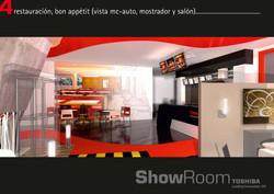 Expo TOSHIBA ShowRoom Madrid 3D (8).jpg