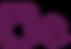 Logo BUBBLES EVENTOS FEB 2019 editado.pn