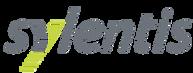 Sylentis Logo.png