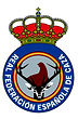 Logo RFEC