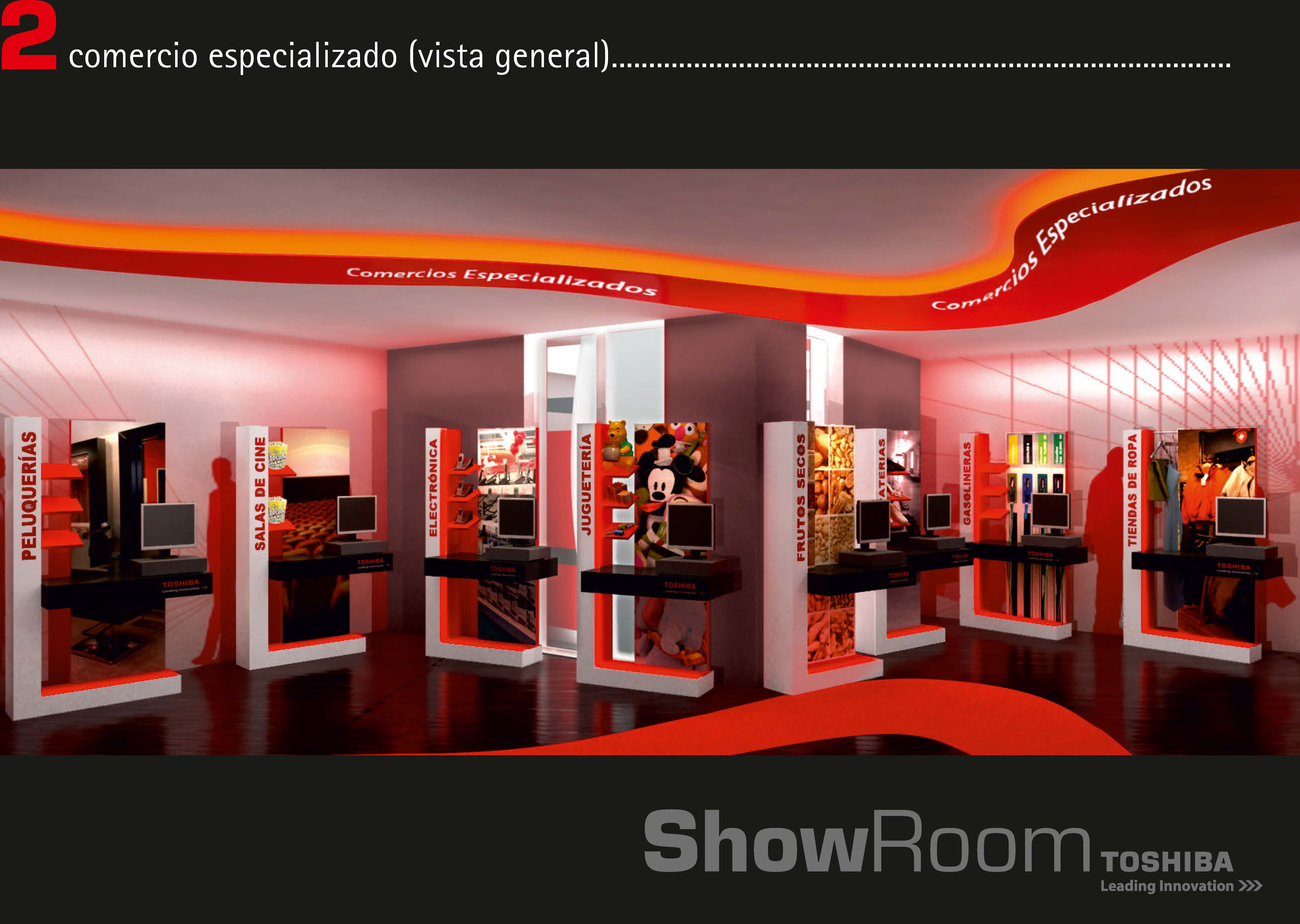 Expo TOSHIBA ShowRoom Madrid 3D (3).jpg