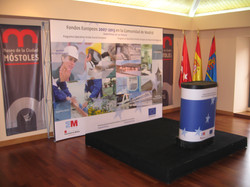 Expo CM Proyectos FEDER (5).JPG