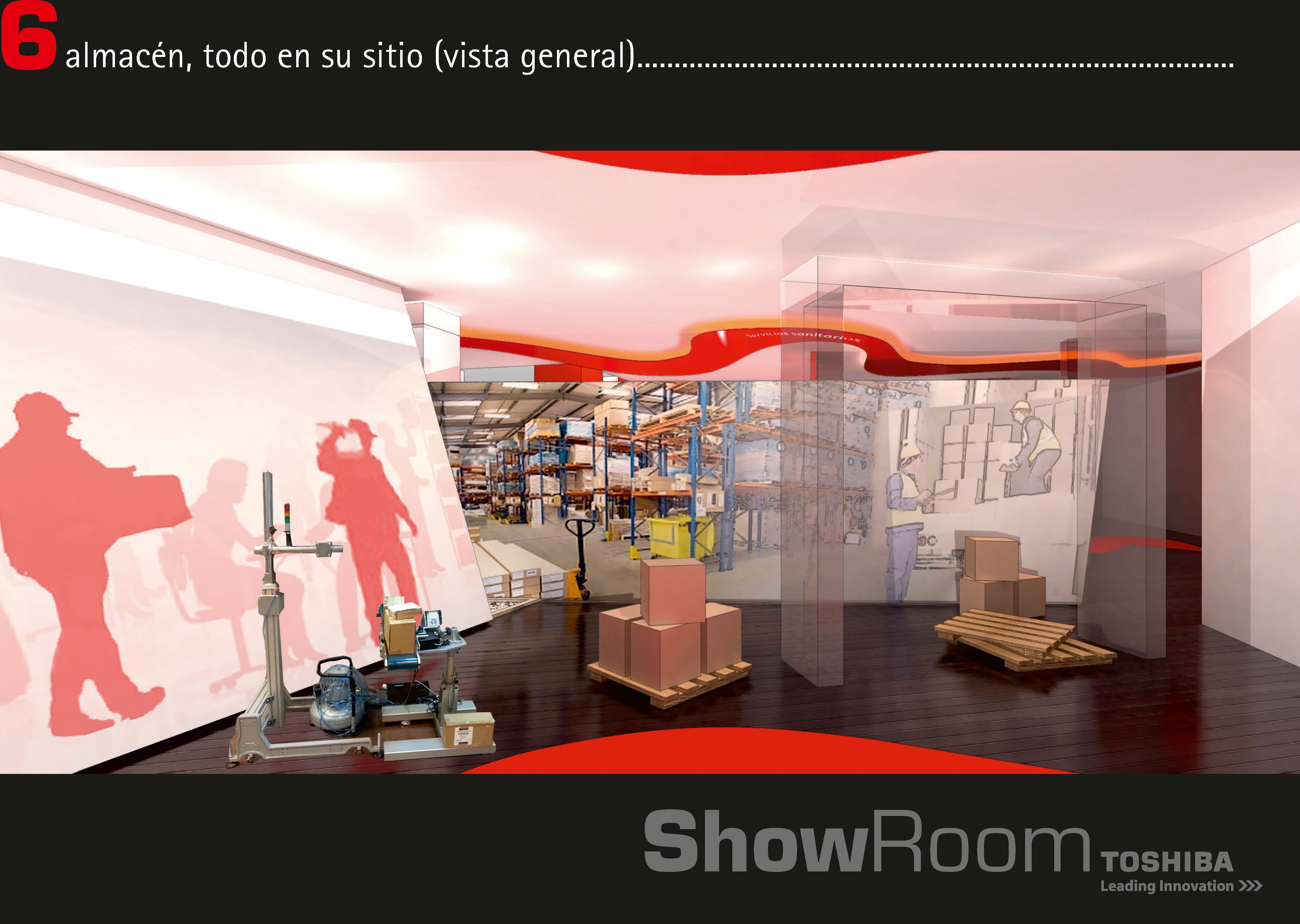 Expo TOSHIBA ShowRoom Madrid 3D (11).jpg