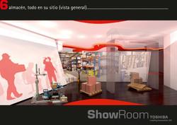 Expo TOSHIBA ShowRoom Madrid 3D (11).jpg