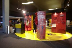 Diseño-Expo-Symantec-Di&P-Madrid