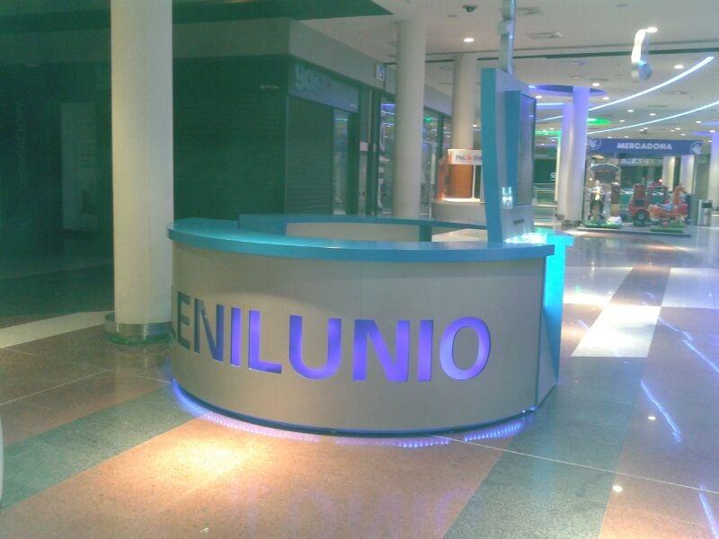 Retail-Design-Plelunio-Di&P