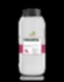 YOGORTA 1 L | GREEN UNIVERSE AGRICULTURE